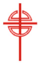 芝加哥台福基督教會